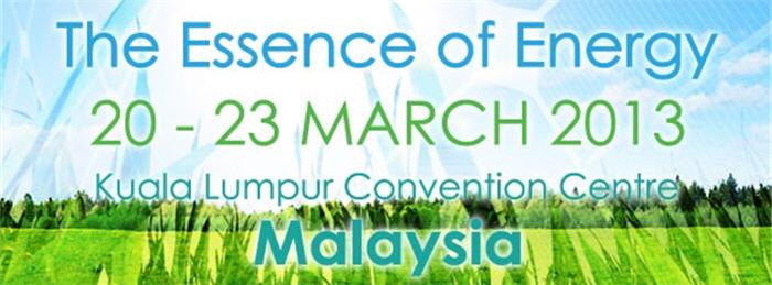 Malaysia_ aseanelenex3.13_TV