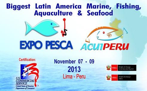 thuy hai san Peru