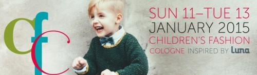 hoi-cho-trien-lam-children-fashion-cologne