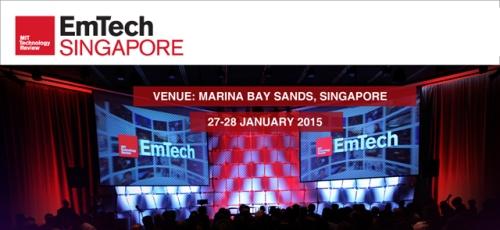 trien-lam-emtech-singapore-640-19-12-2014-2
