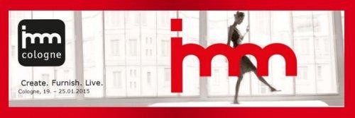 TRIEN-LAM-IMM-Cologne-2014-19-12-2014