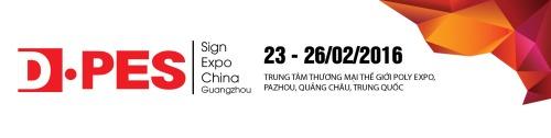 DPES-CHINA-EXPO-650
